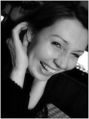 Martina Lukášková