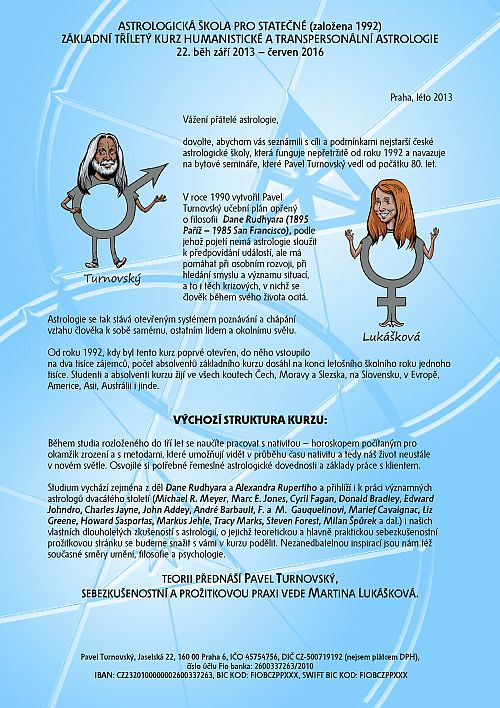 astrologická-škola-M.Lukášková
