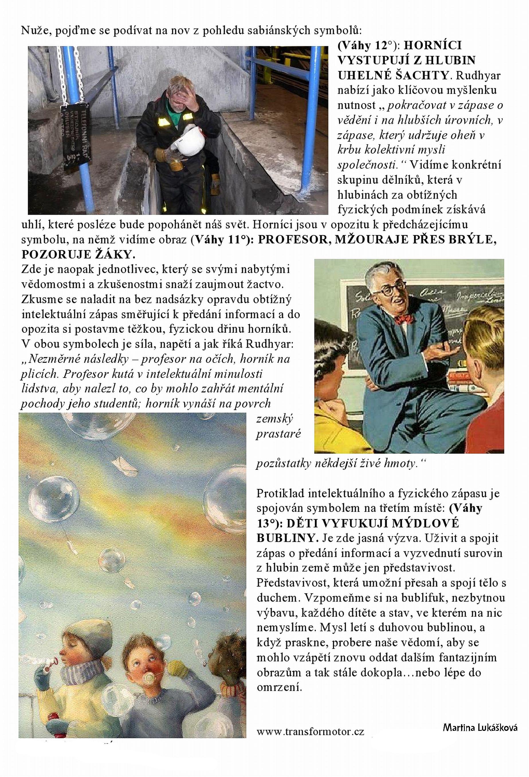 nov 5. října 2013